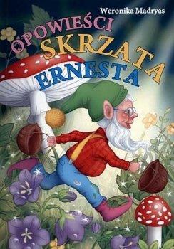 Opowieści skrzata Ernesta