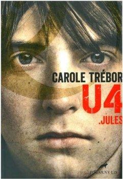 U4. Jules