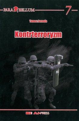 Kontrterroryzm