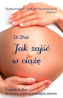 Jak zajść w ciążę