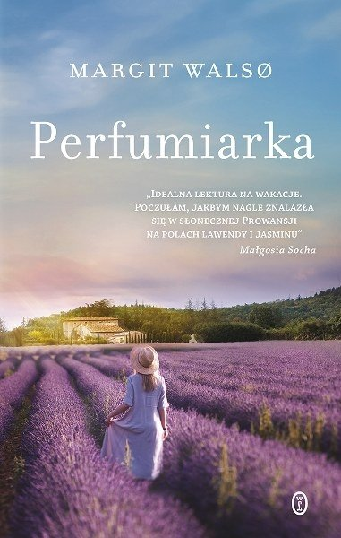 Perfumiarka