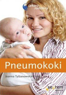Pneumokoki. Lekarz rodzinny