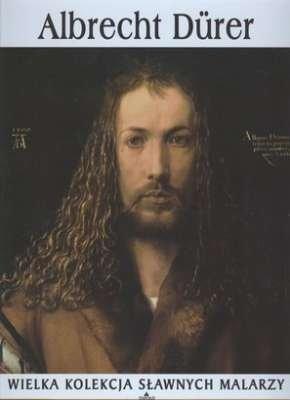 Albrecht Durer. Wielka kolekcja sławnych malarzy, tom 32 płyta DVD