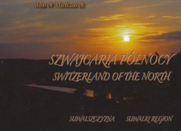 Szwajcaria północy