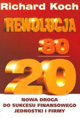 Rewolucja 80/20