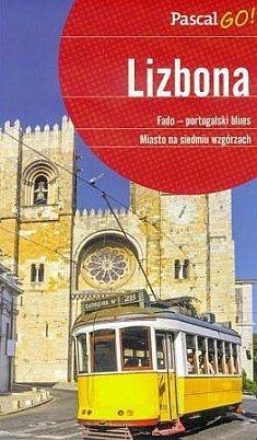 Lizbona. Pascal GO!