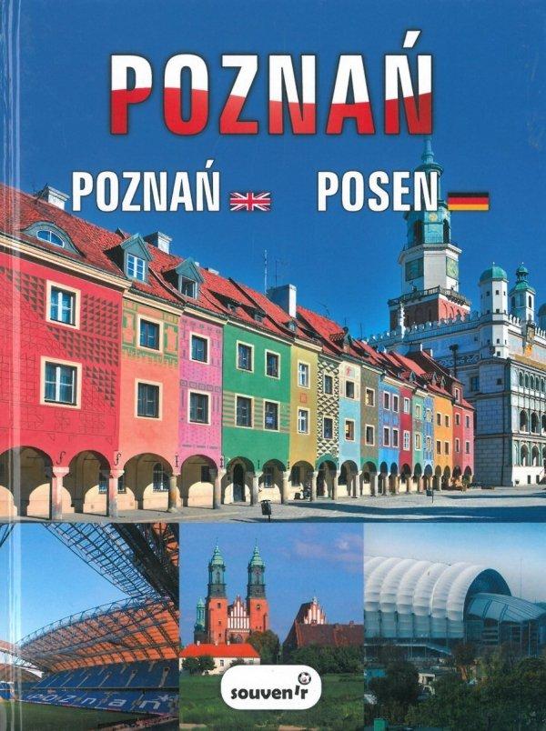 Poznań (pol-niem-ang)