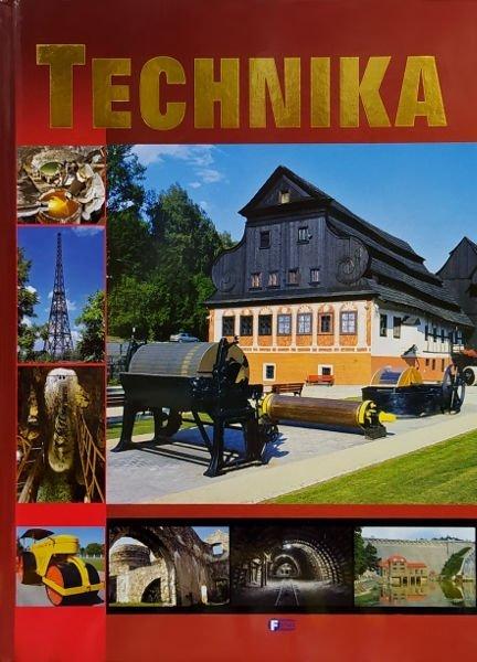 """""""Technika"""" Wydawnictwo Fenix"""