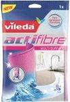 VILEDA - ŚCIERKA ACTIFIBRE -VIL 148307