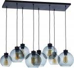Lampa Cubus - 4113 - Tk Lighting