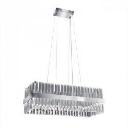 HARMONY 03 Lampa Wisząca 60X20-120cm