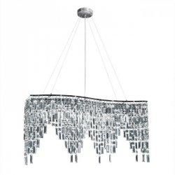 MELODY 01 Lampa Wisząca  92X25X41cm