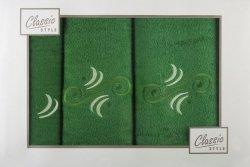 Komplet ręczników LENA 09