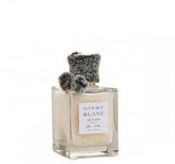 AMLIE ET MLANIE - GIVRE BLANC - Sól do kąpieli (500 g)