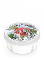 Kringle Candle - Winter Apple - Wosk zapachowy potpourri (35g)