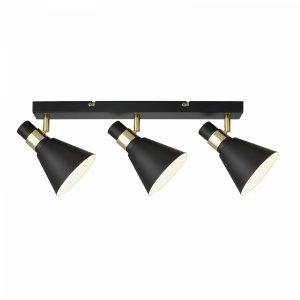 Lampa Biagio - MB-H16079M-3 - Italux