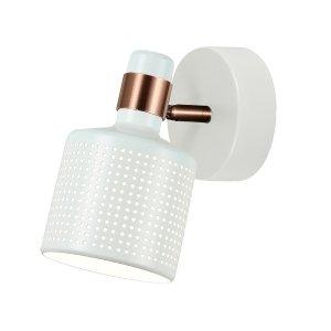 Lampa Restenza - WL-2439-1-WH - Italux