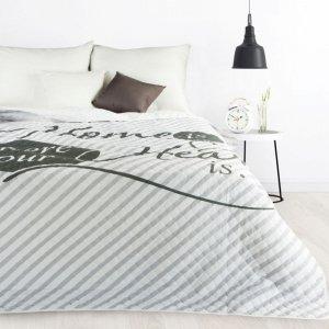 Narzuta ALVA Design 91 170X210