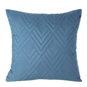 Poszewka ALARA1 40X40 Niebieski Design 91