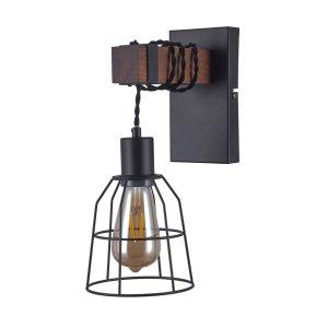 Lampa Reda - WL-4793-1-L - Italux