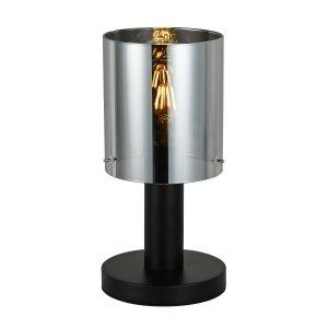 Lampa Sardo - TB-5581-1-BK+SG - Italux