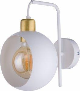 Lampa Cyklop White - 2740 - Tk Lighting