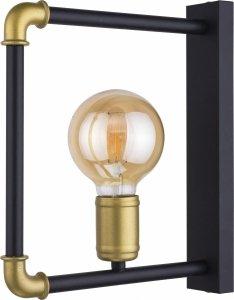 Lampa Hydria - 4148 - Tk Lighting