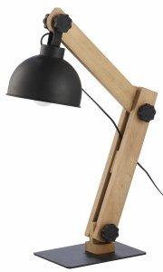 Lampa Oslo - 5021 - Tk Lighting