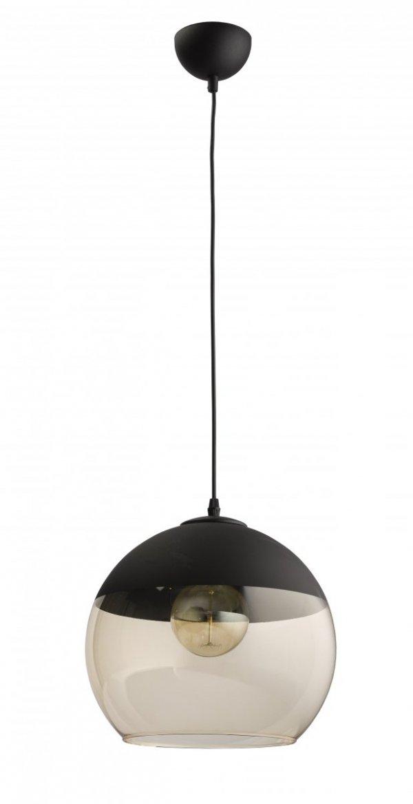 Lampa Amber - 2381 -Tk Lighting