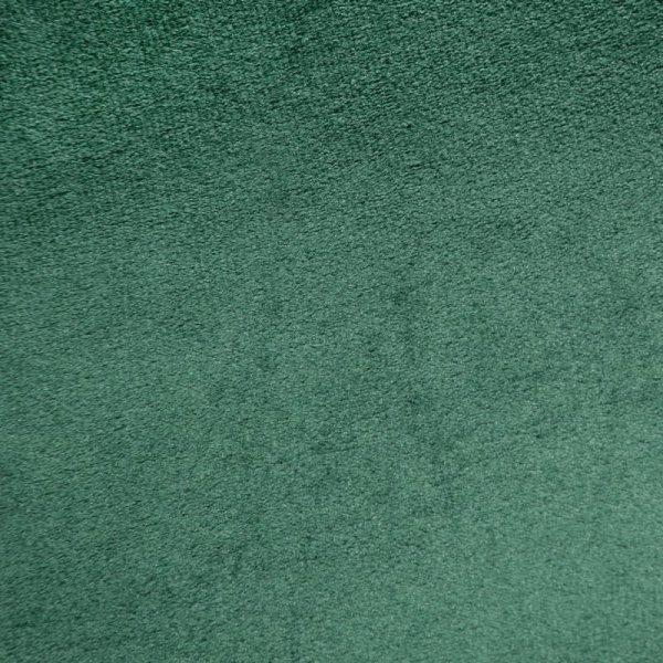Zasłona ROSA 140X250 Ciemny Zielony Design 91