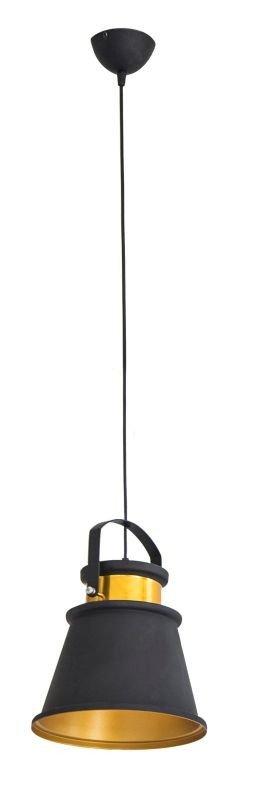 LARRY 02 Lampa Wisząca  24X24X24cm