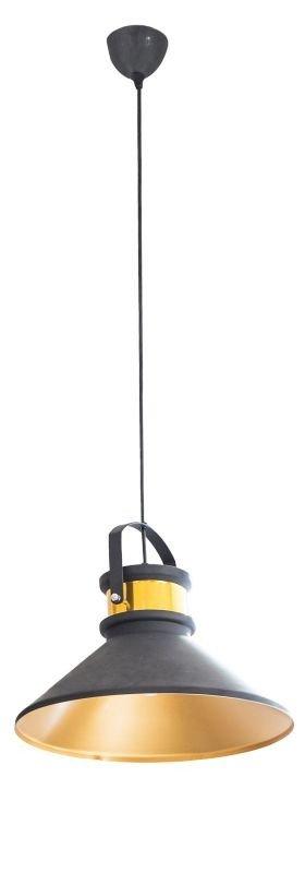 LARRY 03 Lampa Wisząca  37X37X22cm
