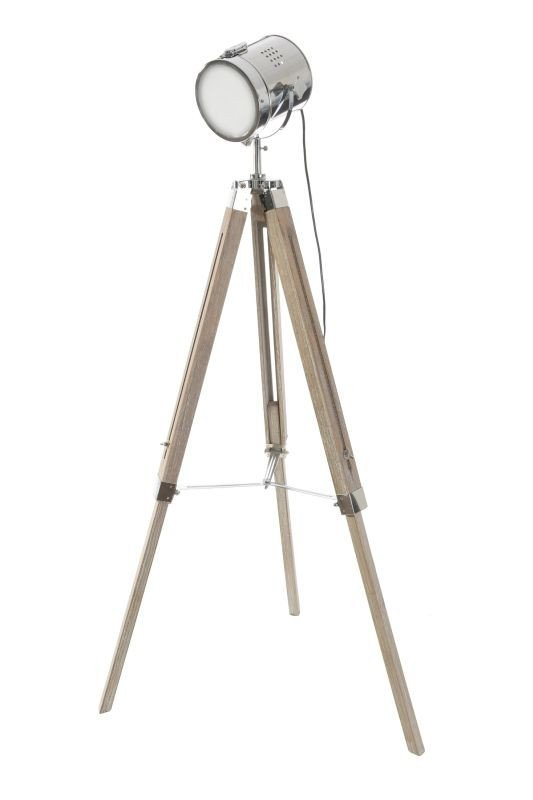 Lampa FELIX 01 65X55X139