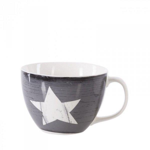 Kubek STAR2  450ML