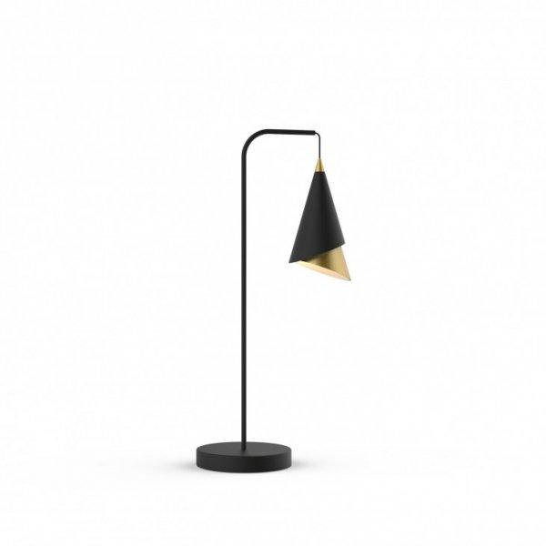 Lampa Raalto - TB-433128-1 - Italux