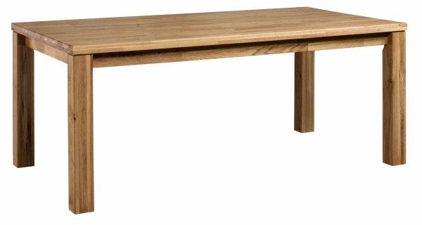 Stół dębowy typ 60 Porto - Dekort
