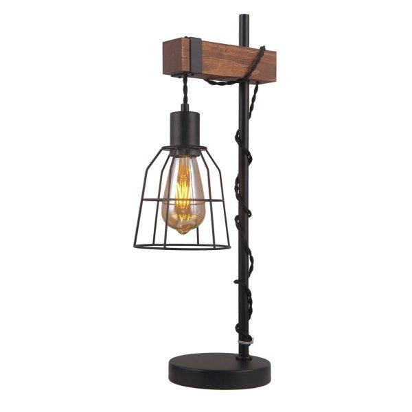 Lampa Reda - TB-4793-1-L - Italux