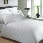 łóżka polowe
