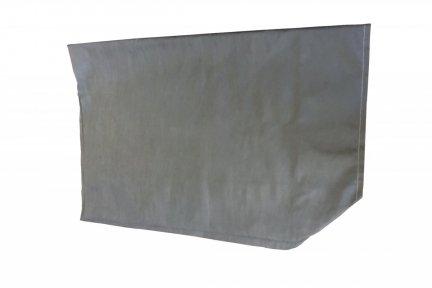 Pokrowiec na łóżko składane -dostawkę  190x80cm