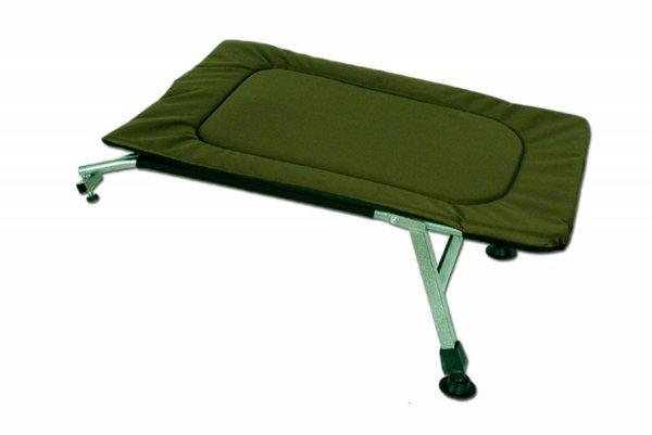 Podnóżek do fotelu Carp F5R