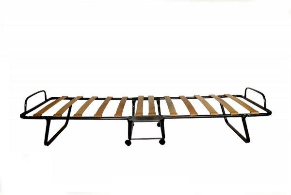 Stelaż łóżka składanego ROMA