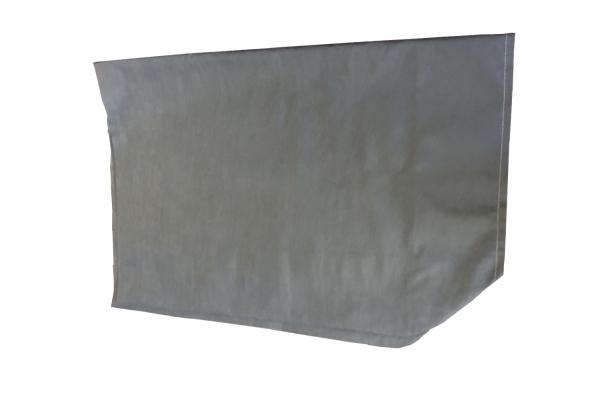 Pokrowiec na łóżko składane /dostawkę 190 x 80 cm