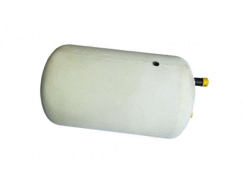 Podgrzewacz wody 120L