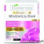 Bielenda Bio 7D Młodzieńczy Blask Odżywczy Krem Ultranawilżający Dzień/Noc 50ml