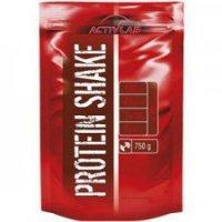 ACTIVLAB Protein Shake 750g Chocolate