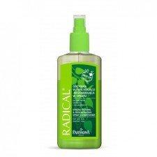 FARMONA RADICAL Odżywka Wzmacniająco - Regenerująca W Sprayu Dla Włosów Cienkich I Delikatnych 200ml