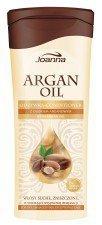 JOANNA Argan Oil Odżywka z Olejkiem Arganowym 200ml