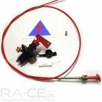 RRS, Wyłącznik prądu 6-B FIA z linką