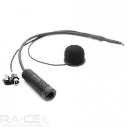Mikrofon do kasków zamkniętych Stilo