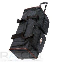 Bell, torba średnia, 70 x 34 x 32cm